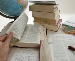 親子で攻略無料学習教材サイト