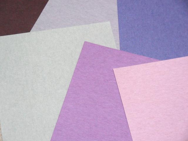 親子で楽しむ夏の折り紙
